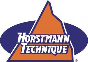 HorstmannTechniqueLogo