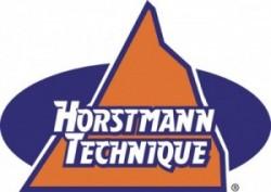 Behandla dig själv och andra med Horstmanntekniken