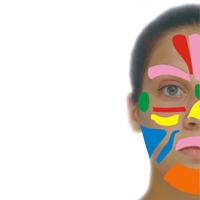 Föreläsning 16/5: Ansiktszonterapi – Självbehandling för stel  nacke och huvudvärk