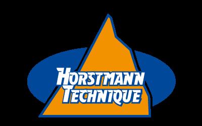 Horstmanntekniken
